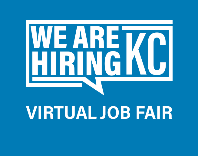 We are hiring KC new promo reel