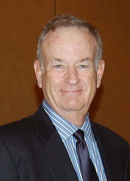 Bill O'Reilly Remembers September 11th