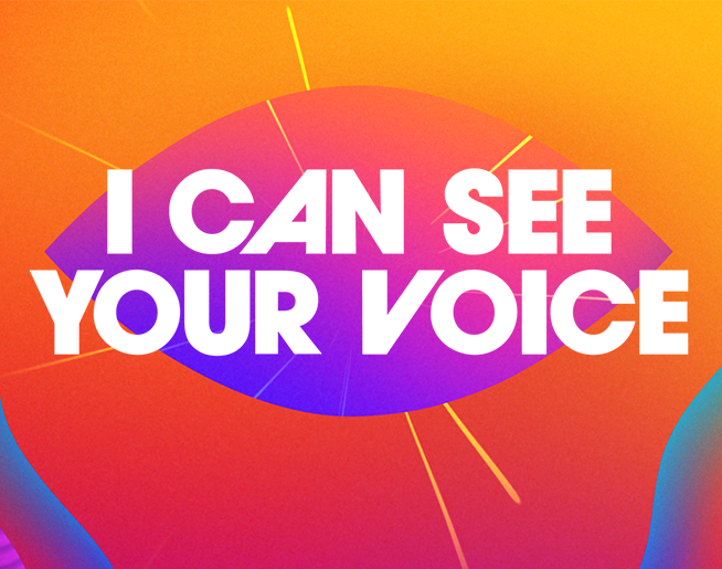 I Can See Your Voice $1000 Giveaway!