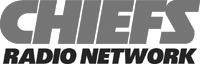 ChiefsRadioNetwork_NoTag_Sp