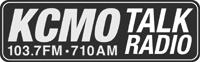 KCMO_am_Logo-1037FM_710AM