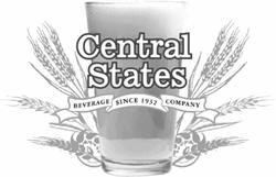 centralstatesbw