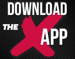 Download the XApp