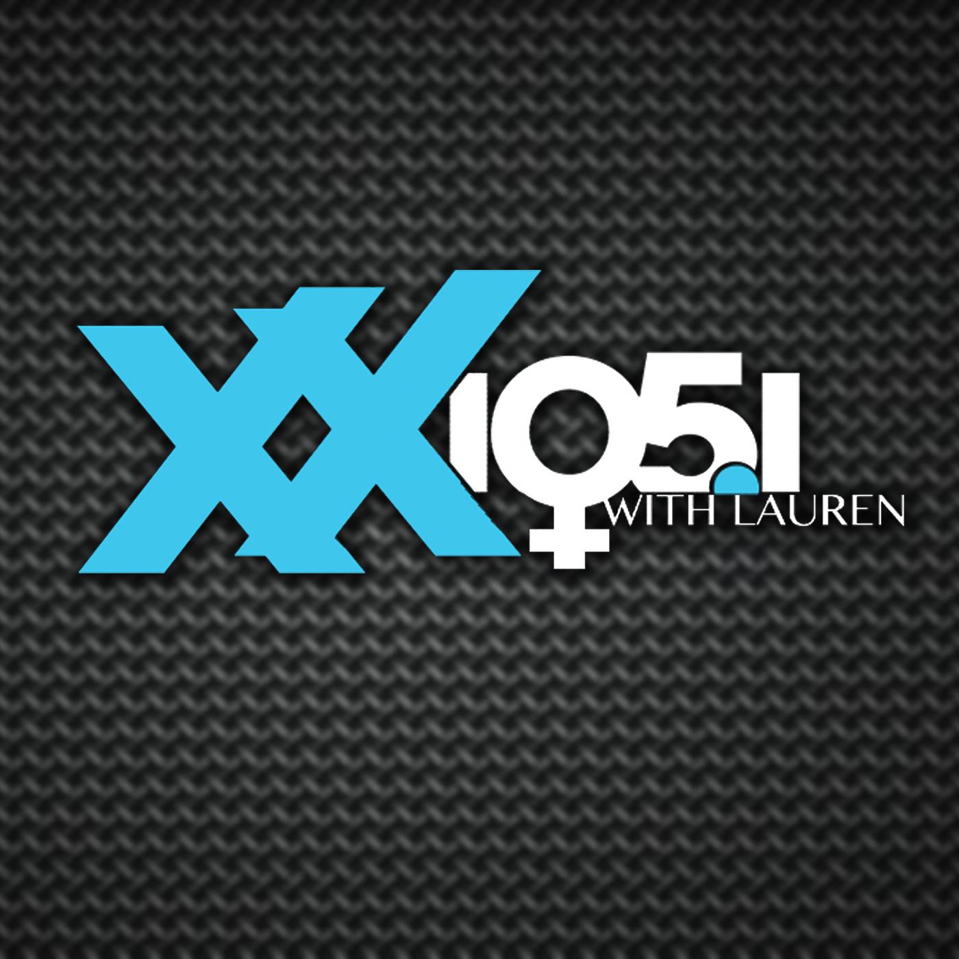 XX1051 Playlist // 09.29.2019