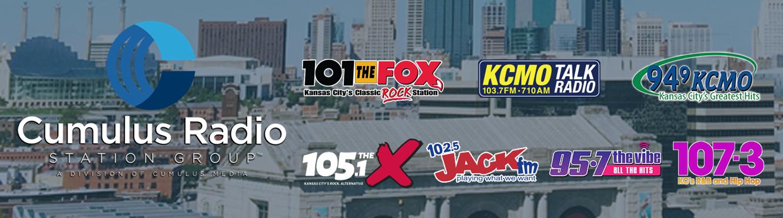 Kansas City Job Fair – We Are Hiring KC