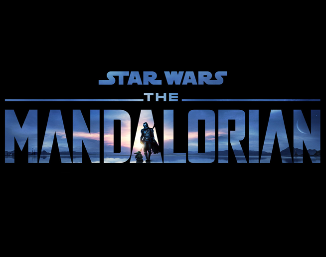 The Mandalorian Season 2 Release Date, News & updates
