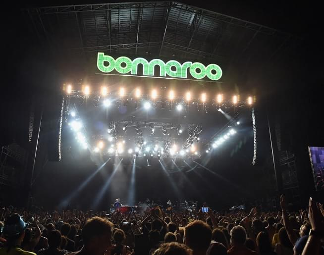 The ROCK Guide To Bonnaroo's Virtual Roo-ality!
