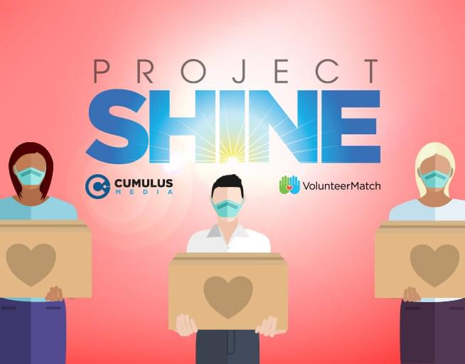 ProjectShine-PromoReel