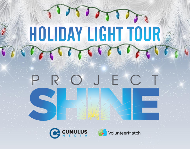 hOLIDAY-LIGHT-TOUR-1