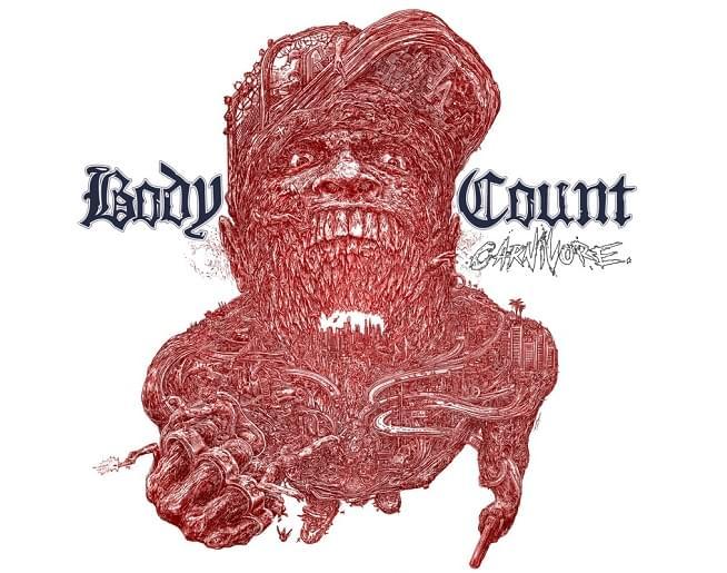 body count , ice-t