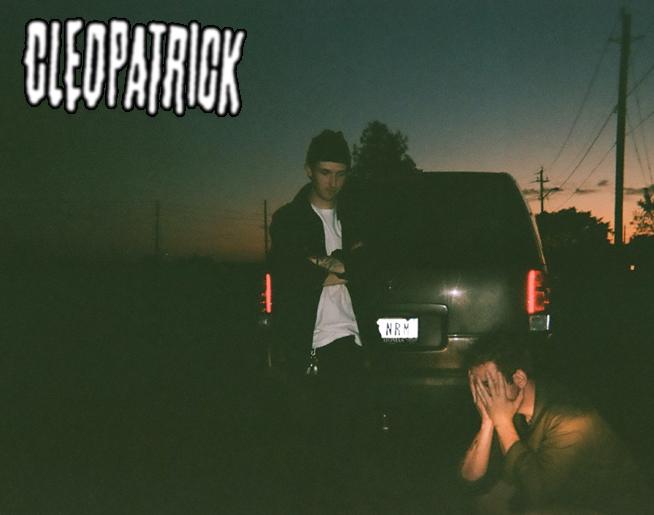 Cleopatrick // 9.28.21 @ recordBar