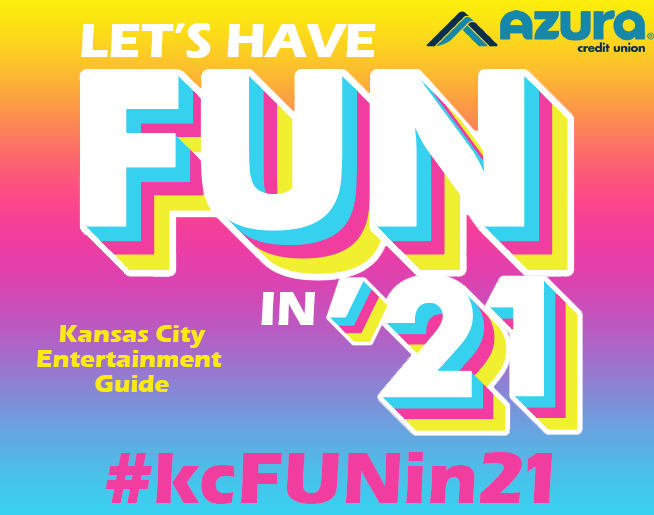 Kansas City Entertainment Guide