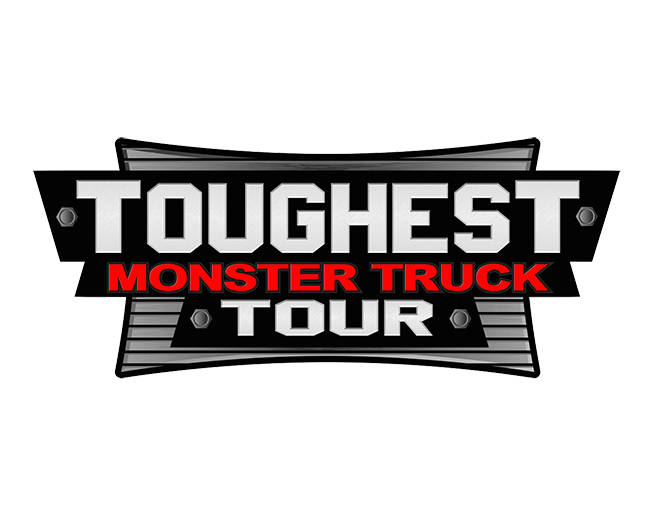 Toughest Monster Truck Tour // 9.24-25 @ Cable Dahmer Arena – ENTER HERE FOR YOUR CHANCE TO WIN A SUITE FOR 12