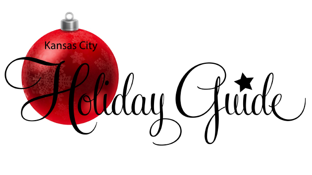 The KC Holiday Guide: Fall 2014