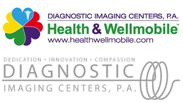 The Diagnostic Imaging Centers, P.A. Health & Wellmobile Program