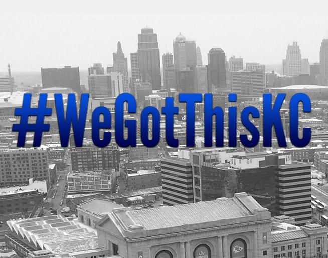 #WeGotThisKC – WeGotThisKC.com