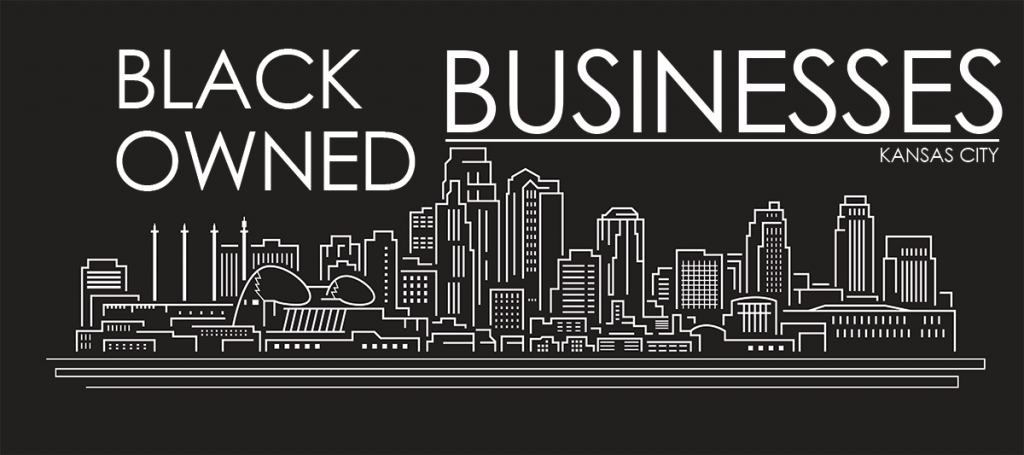 107-3 Black Owned Businesses