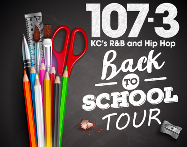 107-3 BACK TO SCHOOL TOUR - 654 X 515