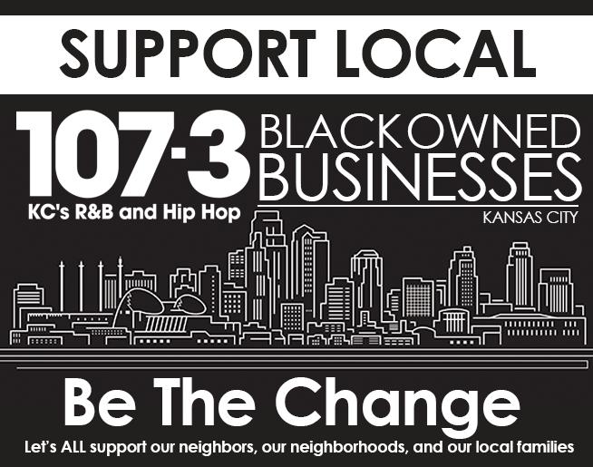 Kansas City Black Owned Businesses
