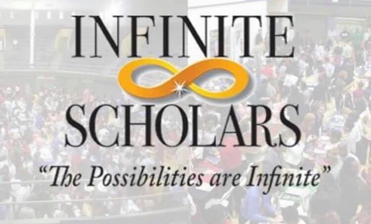 Infinite Scholars Program