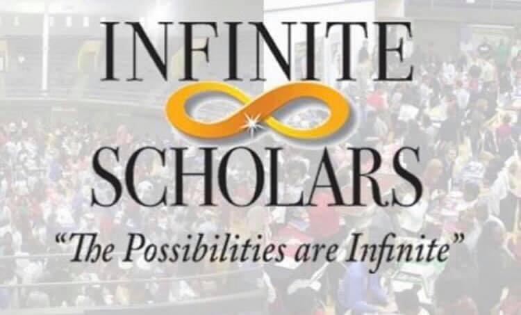 Infinite Scholars