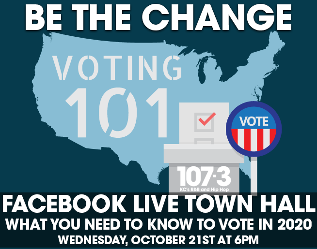 BE-THE-CHANGE-Voting-1011