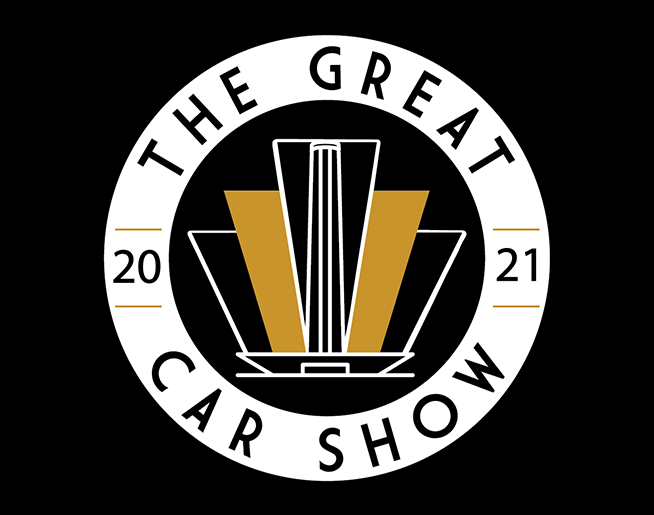 The Great Car Show