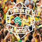 OCCU Predict-A-Score