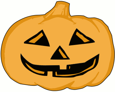 Halloween 2020 – Things to do!