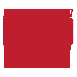 ALTERNATIVE 103.7 KNRQ