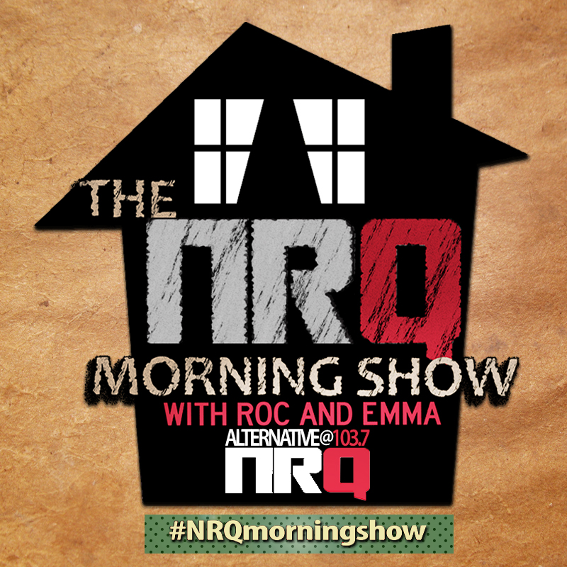 The NRQ Morning Show