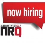NRQ's Online Career Fair