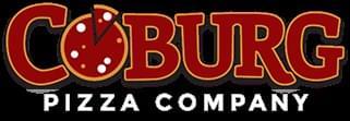 Coburg Pizza Co. Web Contest!