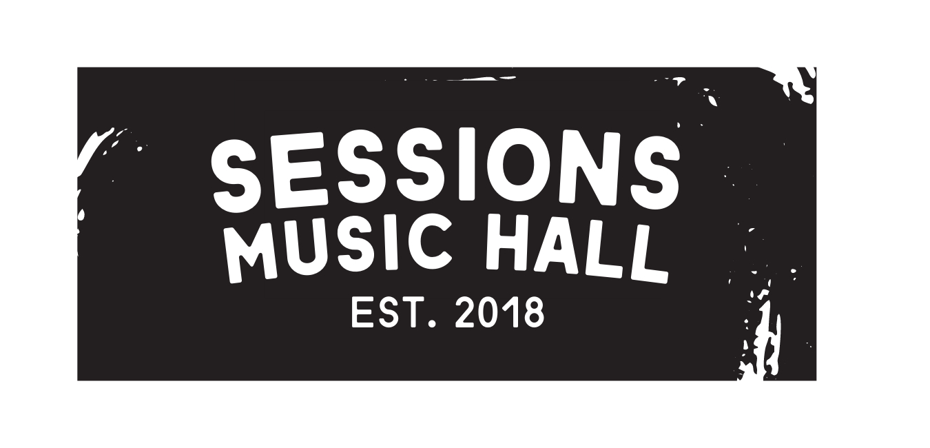 Sessions Grand Re-Opening Parties – September 3rd & 4th