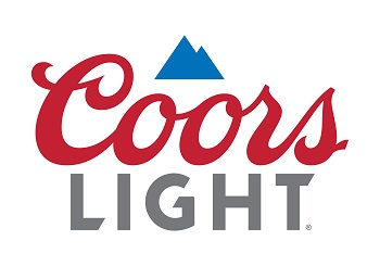 Coors Light – Frost Brewed Friday!