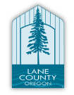 Lane County Resources and Updates