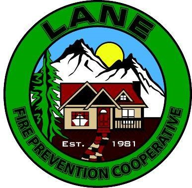 Lane County Fire Prevention