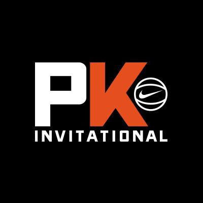 PK Invitational – Web Contest!