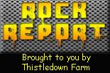 THE KZEL ROCK REPORT