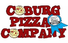 coburg_pizza