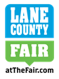 Lane County Fair Admission Tickets!