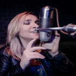 LISTEN: Melissa Etheridge Calls In To Mornings On KFOG