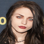 Frances Bean Cobain's Personal Mix Tape