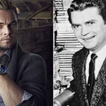 Leonardo DiCaprio To Play Sam Phillips In New Biopic