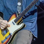 "Josh Klinghoffer covers Radiohead's ""Spectre"" Beautifully"
