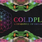 "Coldplay Announces Extension of ""A Head Full Of Dreams"" Tour"