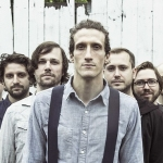 Watch: The Revivalists on The Ellen Show