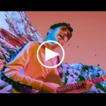 Declan McKenna Releases Music Video for Brazil