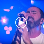 "The Shins Perform ""Half a Million"" and ""The Fear"" on Jimmy Kimmel"