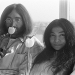 Yoko Ono Receives 'Imagine' Songwriting Credit 46 Years Later